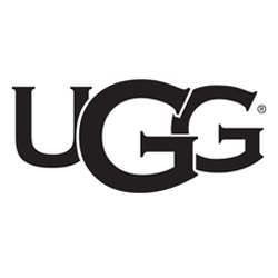 6143d7fb43c Yelp Reviews for UGG - (New) Shoe Stores - One Garden State Plz ...