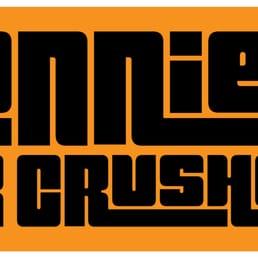 Bonnie S Car Crushers