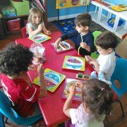 preschool in tracy ca place preschool 13 photos preschools 1820 w 454