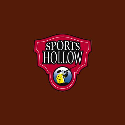 Sports Hollow: 29195 US Hwy 2, Ashland, WI
