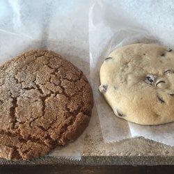 Photo Of Mehls Gluten Free Bakery