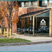 Johns Hopkins Medical Imaging - Green Spring Station