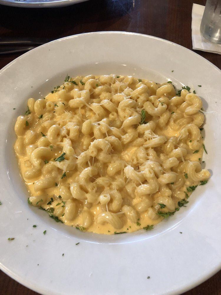 bar louie mac and cheese recipe
