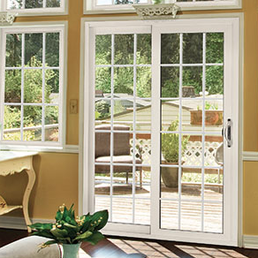 Photo Of Pikes Peak Windows And Doors   Colorado Springs, CO, United States