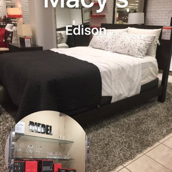 Macys 14 Photos 23 Reviews Department Stores Edison NJ