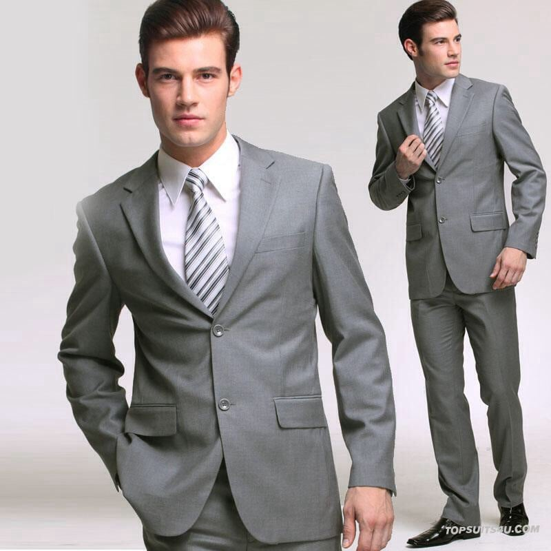 Corona Suit Outlet - 98 Photos & 160 Reviews - Formal Wear - 944 W ...