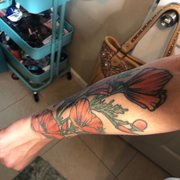 Dying Breed Tattoo And Piercing 35 Photos Tattoo 2330