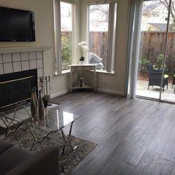 Robert the Handyman - Newark, Newark, CA - 2019 All You Need
