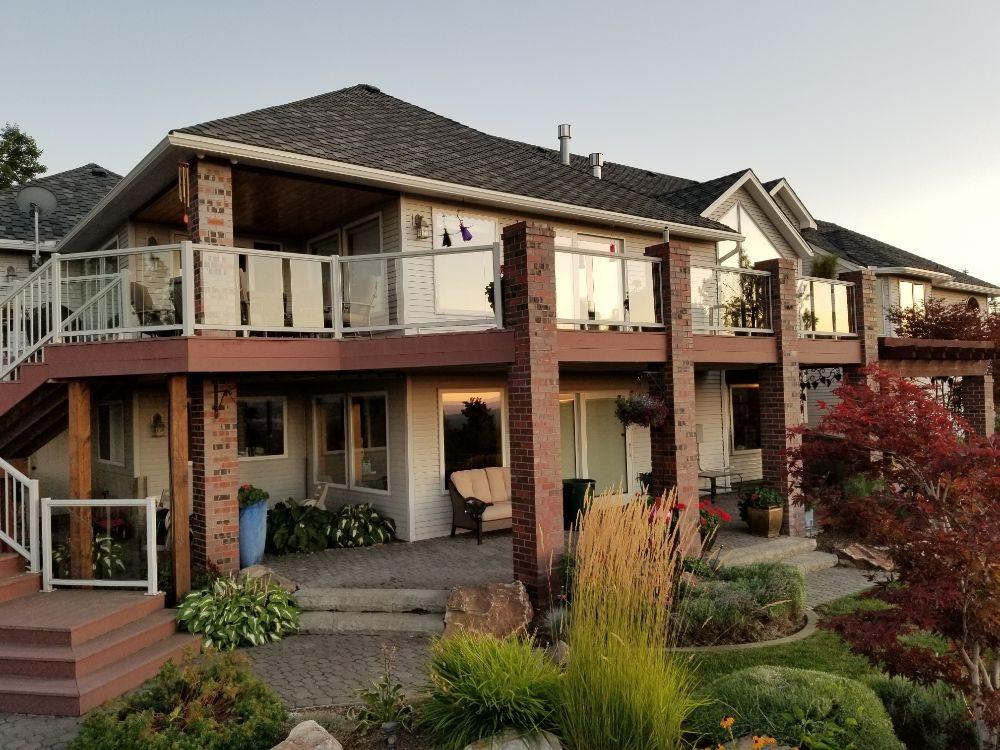 Serene Window Cleaning: Spokane, WA