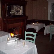 Candlelight kitchen bar closed 40 reviews american new photo of candlelight kitchen bar ventura ca united states mozeypictures Image collections