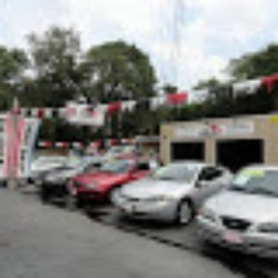 Auto Handlers Request A Quote Car Dealers 1368 Ringwood Ave