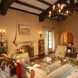 diablo design group 22 photos interior design 154 e prospect