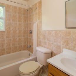Hampton Oaks - Apartments - 7 Oakwood Dr, Peekskill, NY - Phone ...