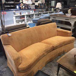 Photo Of Pelican Furniture U0026 Thrift   New Orleans, LA, United States.