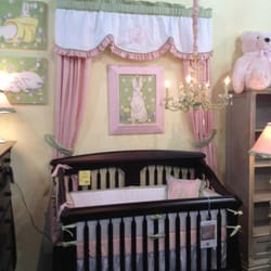 Attirant Photo Of Baby Furniture Plus Kids   Greenville, SC, United States
