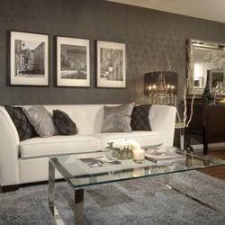 Photo Of Lux Design   Toronto, ON, Canada. Condo Interior Design ...