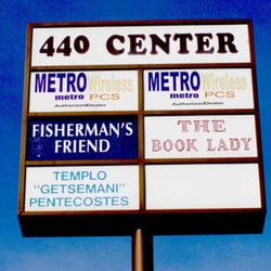 Book Lady Books 440 E Kettleman Ln Lodi Ca Phone Number Yelp