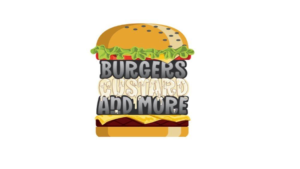 Burgers Custard & More: 3810 Durand Ave, Racine, WI