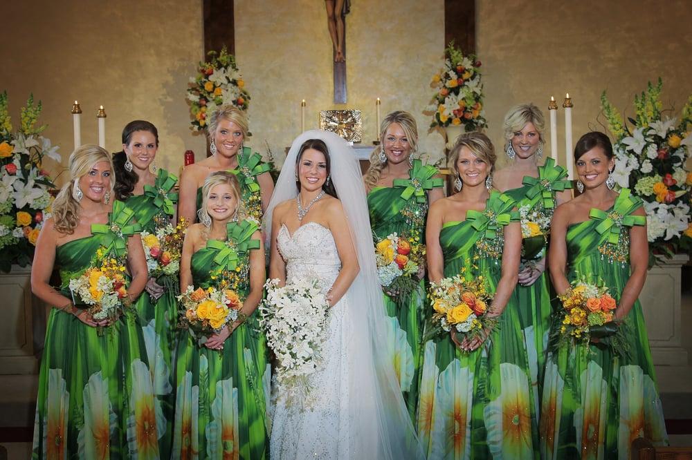 Nolte's Bridal