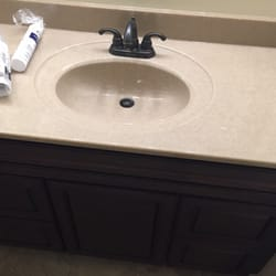 Bathroom Sinks Kansas City bath planet of kansas city - 19 photos - contractors - lee's