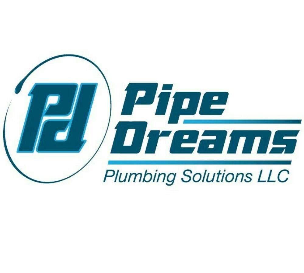 Dream of Plumbing, what dreams Plumbing in a dream to see 62