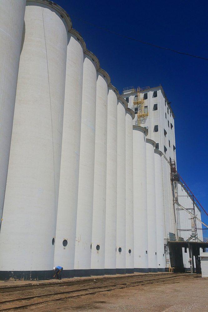 Patton Termite & Pest Control: 7570 W 21st St, Wichita, KS