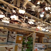 The home depot 111 photos 169 reviews hardware stores 4600 the home depot 111 photos 169 reviews hardware stores 4600 kapolei pkwy kapolei hi phone number yelp mozeypictures Images