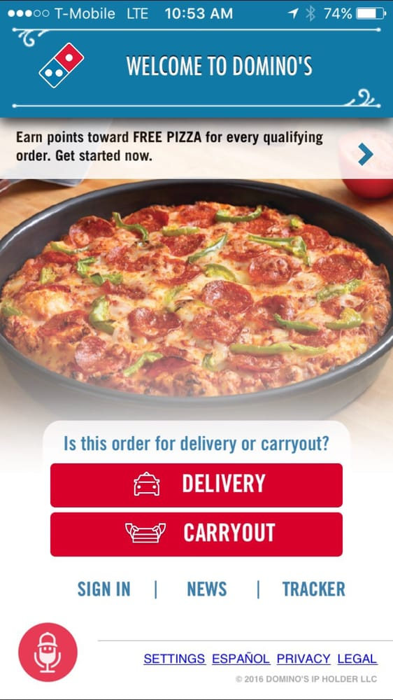Pizza Hut started in in Wichita USA. Brothers Dan and Frank Carney opened the restaurant by borrowing $ from their mum. In , our fantastic pizza came to the UK.