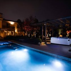 Photo Of Sf Spas Hot Tubs Palo Alto Ca United States