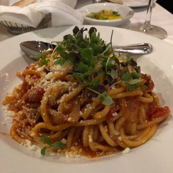 La Vecchia Cucina - 427 Photos & 680 Reviews - Italian - 2654 Main ...