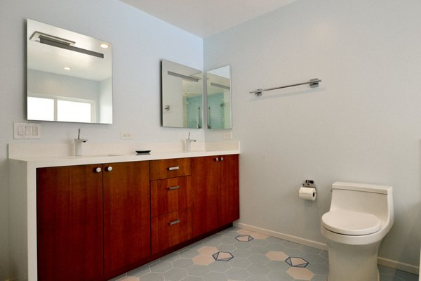 Verity Build S Normandie Ave Torrance CA Bathroom Remodeling - Bathroom remodel torrance ca