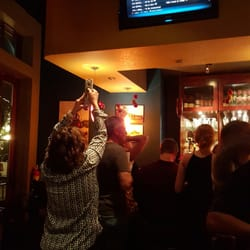 Urban Flats Restaurant Wine Bar 62 Foto 39 S Wijnbars