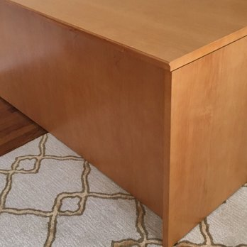 Office Furniture Outlet - 18 Photos - Office Equipment - 5595 Raby ...