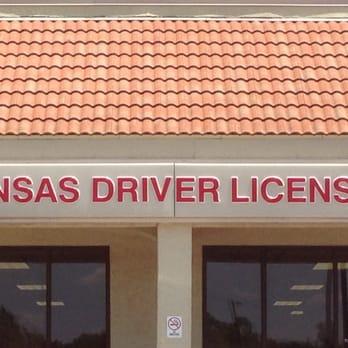 kansas drivers license office derby ks