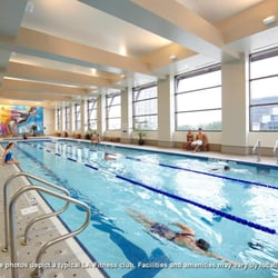 La fitness closed gyms 1901 deptford center road Deptford swimming pool opening times