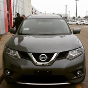 Quirk Nissan - 26 Photos & 76 Reviews - Car Dealers - 600 Southern