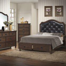 Photo Of Kimu0027s Furniture   Irving, TX, United States ...