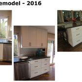 Superb Photo Of Kitchen Reface Depot   Santa Clara, CA, United States. Awesome  Workmanship Good Ideas