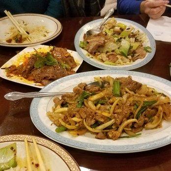 Sichuanese cuisine 281 photos 510 reviews szechuan for Art cuisine tahiti