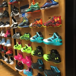 Finish Line - 30 Reviews - Shoe Stores - 1150 El Camino Real 2130b0288