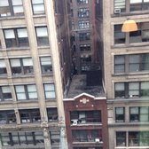 Best Western Premier Herald Square 63 Photos 50 Reviews Hotels W 36th St Midtown West New York Ny Phone Number Yelp