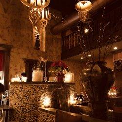 Photo Of Origin French Thai Basking Ridge Nj United States Beautiful Restaurant