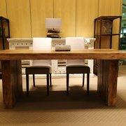 ... Photo Of Nest Furniture   Chicago, IL, United States ...