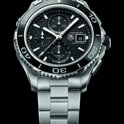 29e1133aa3f4 TAG Heuer Outlet - Watches - 1650 Premium Outlets Blvd
