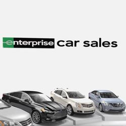 Enterprise Car Cranberry Pa