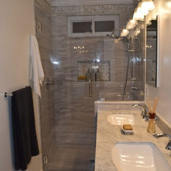 South Bay Marble CLOSED Building Supplies 48 Old Bayshore Interesting Bathroom Remodeling San Jose Ca Decoration