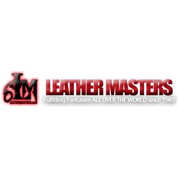 leather masters adult 3000 main st deep ellum dallas tx phone number yelp. Black Bedroom Furniture Sets. Home Design Ideas