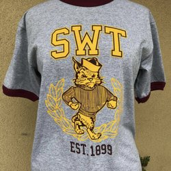 6f9c9cd4a8a08 Top 10 Best Embroidery Shops in Austin