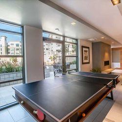 Franklin 299 Apartments - 58 Photos & 46 Reviews - Apartments ...