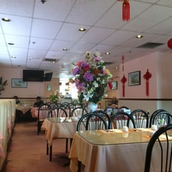 photo of peking kitchen santa ana ca united states inside. Interior Design Ideas. Home Design Ideas
